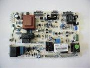 Zapalovací elektronika CSP MODULO