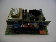 Automatika - MICRO 335.2