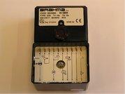 Automatika G22 S10 Tw10 Ts10 (18048002)