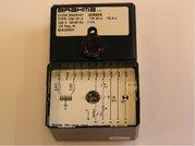 Automatika CM191.2 Tw30 Ts5