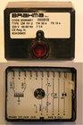 Automatika CM191.2 Tw30 Ts10 - Robur