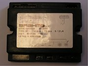 Automatika CE11 Tw20 Ts10
