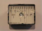 Automatika SM191.2 Tw1,5 Ts10