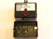 Automatika CM381.1 Tw30 Ts5