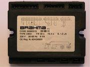 Automatika CM31 Tw30 Ts5
