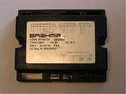 Automatika CM31 Tw30 Ts10