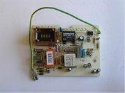 Deska E+MAX+IN+NU99 IO/Fi
