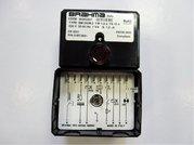 Automatika SM592N.2 Tw1,5 Ts10 36283311