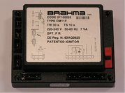Automatika CM11F Tw30 Ts10
