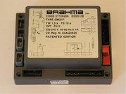 Automatika CM31F Tw1,5 Ts10 -Immerg.FM19