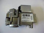 Ventil Honeywell VK 4105 C 1033
