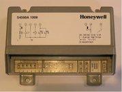 Automatika HONEYWELL S4560 A 1008