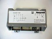 Automatika HONEYWELL S4560 B 1006