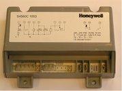 Automatika HONEYWELL S4560 C 1053