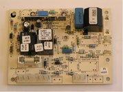 Automatika HONEYWELL S4561 A 1007