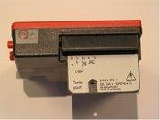 Automatika HONEYWELL S4565 A 2035