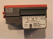Automatika HONEYWELL S4565 BF 1088