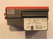 Automatika HONEYWELL S4565 BF 1112(1054)