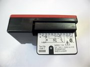 Automatika HONEYWELL S4565 C 1108