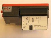 Automatika HONEYWELL S4565 CD 2037(2011)