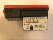 Automatika HONEYWELL S4565 CM 1047(1005)