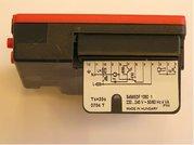 Automatika HONEYWELL S4565 DF 1050