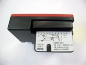 Automatika HONEYWELL S4565 R 1006