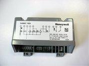 Automatika HONEYWELL S4960 C 1053