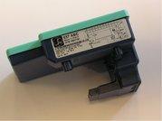 Automatika ABC Tw1,5 Ts60-Viadrus,Thermo