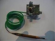 Termostat provozní TR2  0-120°C