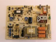 Deska NU97 M/Fi