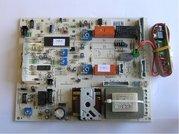 Deska LU M+R/Fi -I,tele