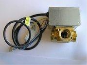 Třícestný ventil Nuvola 5629330,5638400