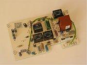 Deska LU+NU97 IO/Fi (5627350)