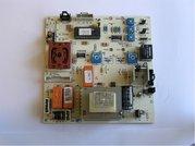Deska LUMAX M/i+Fi