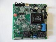 Deska NU M Siemens (5669060)