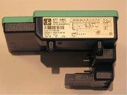 Automatika DBC Tw10 Ts5 - Protherm cond.