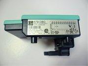 Automatika DBC Tw1,5 Ts10