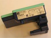 Automatika DBC Tw30 Ts5