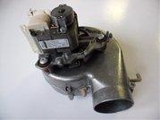 Ventilátor Eurocomfort