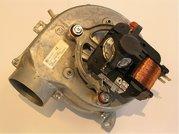 Ventilátor MG plus 24FFi