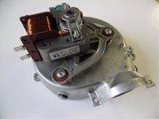 Ventilátor CLAS 24 FF