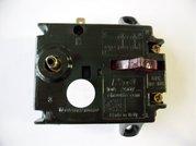 Termostat TIS T 85 10 A PX