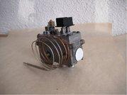 "Ventil 710 MINISIT, M9x1,  40-110°C,1/2"""