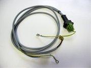 Kabel k ventil�toru 4202