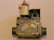 Ventil 845 SIGMA, 230V/9V, 1-37 mbar