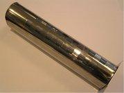 Hořák 90-9-044 P14, 328mm, exentrický
