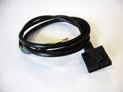 Kabel SIT 84x SIGMA, 1150 mm