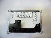 Automatika Satronic TFI 812.2 model 5